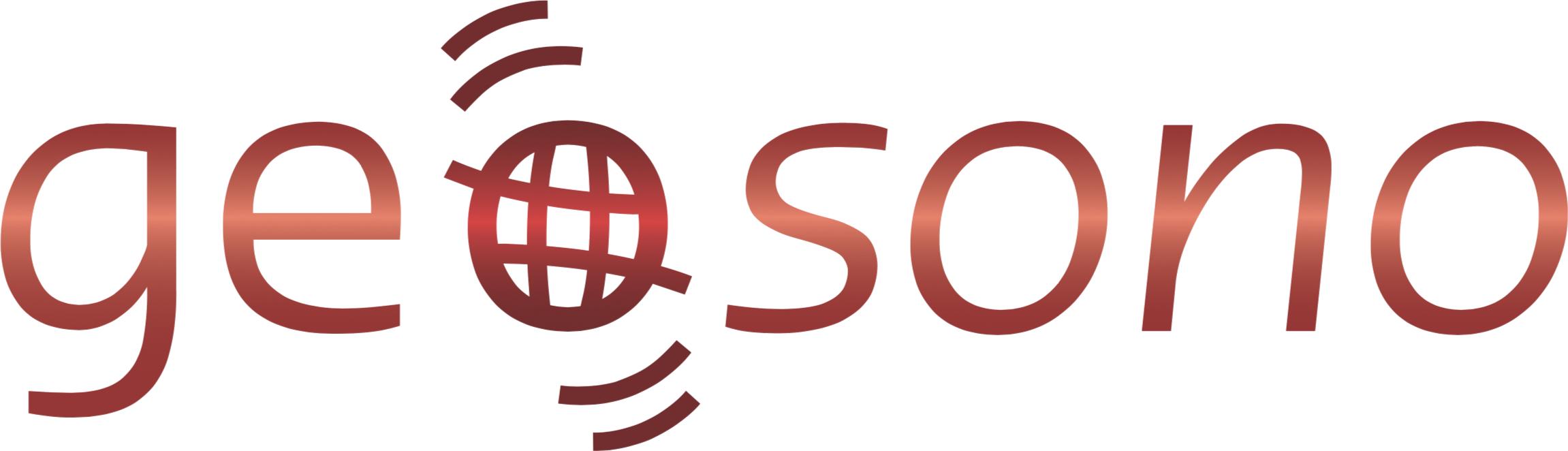 geosono - Anton Lettenbichler e.U. - Oberösterreich | Geosono - Anton Lettenbichler e.U., die Entwicklung, Produktion und Wartung von geophysikalischen Geräten, Voecklamarkt, Oberösterreich, Flexibilität und Robustheit für den Feldeinsatz